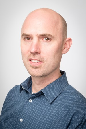 Sander Koster