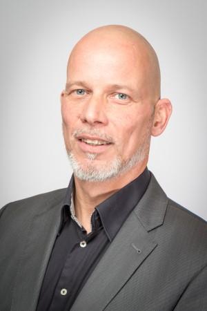 Edwin de Jong