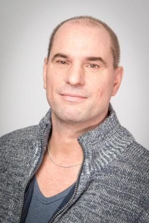 Marco Hietkamp