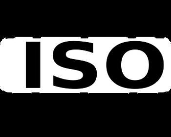 Beutech haalt ISO norm 9001:2015